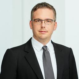 Daniel Faßbender - Henkel AG & Co. KGaA - Düsseldorf