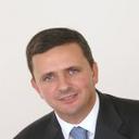 Paulo Ferreira da Costa - Europa