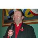 Nick R Thomas - Bournemouth