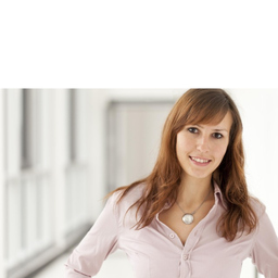 Theresa Löwe