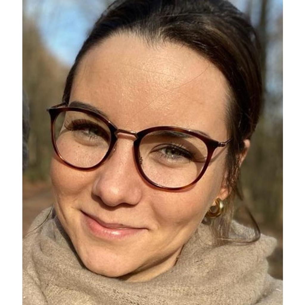 Laura Brand Trainee Chemopur H Brand Gmbh Xing