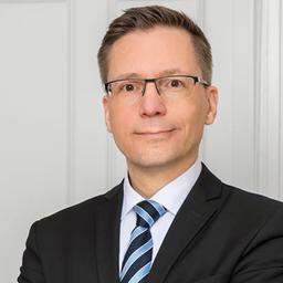 Dr. Christian Behrens - Zimmermann und Manke Rechtsanwälte PartG mbB - Uelzen