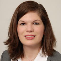 Sabine Muller Projektleiterin Drk Gemeinnutzige Rettungsdienstgesellschaft Mbh Stadteregion Aachen Xing