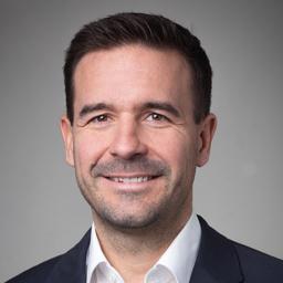 Dipl.-Ing. Markus Günther - holix IT Solutions - Salzburg