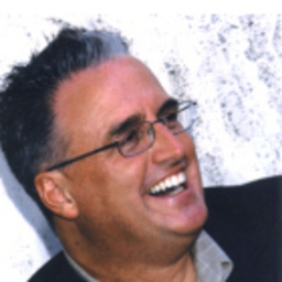 Jeff Fisher - Jeff Fisher LogoMotives - Portland