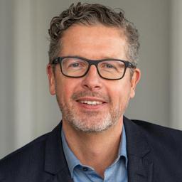 Thorsten Peters - Hermes Germany GmbH - Hamburg