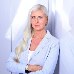 Bettina Chroscinski's profile picture