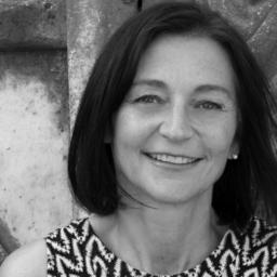 Andrea Balzer - A. Balzer Fachübersetzungen Italienisch - München