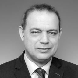 Herbert Gruber