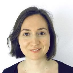 Mag. Stefanie Roloff