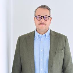 Felix Sparkuhle