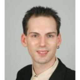 Daniel Hart - defacto realations GmbH - Stuttgart & Nürnberg
