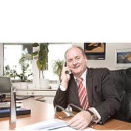 Thomas Schmalriede's profile picture