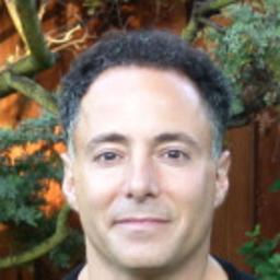 Dave Lewis - Texas Instruments - Santa Clara