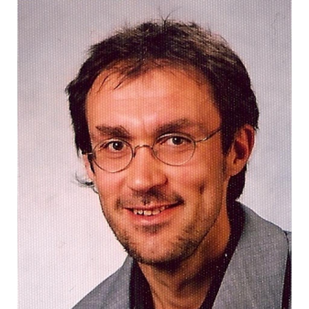 Lars Behrens