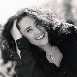 Anne-Katrin Savelsberg