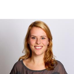 Yvonne Stock - Selbstständiger Einzelunternehmer - Leipzig