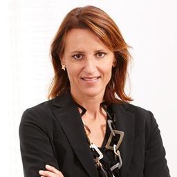 Ingrid Preissegger