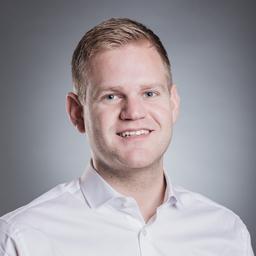 Johannes Köppl's profile picture