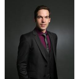 Andreas Halbig - ecomize AG - Zurich