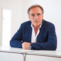 Hans Böhme