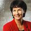 Sylvia Hess - Stuttgart