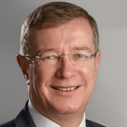 Dr Reiner Brüggestrat - Hamburger Volksbank