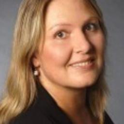 Tanja Seiffert