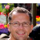 Frank Wichmann - Kronshagen