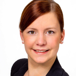 Anna-Maria Dückinghaus's profile picture
