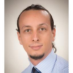Renato Gloyer - adorsys GmbH & Co. KG - Hersbruck