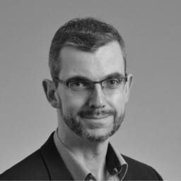 Torben Blankertz's profile picture