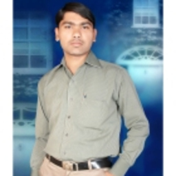 Harish Gade - Harish Gade - Pune