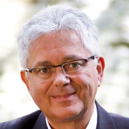 Peter Arndt - CC Coaching & Consulting UG (haftungsbeschränkt) - Urbach