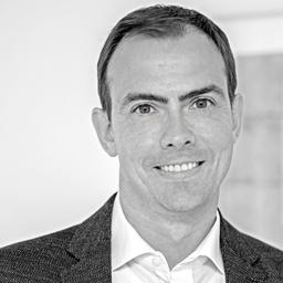 Dr Jan-Philipp Menke - Anaplan - Frankfurt am Main