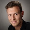 Markus Egger - Bissingen