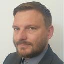 Mathias Schulze - Heidesee OT Gräbendorf