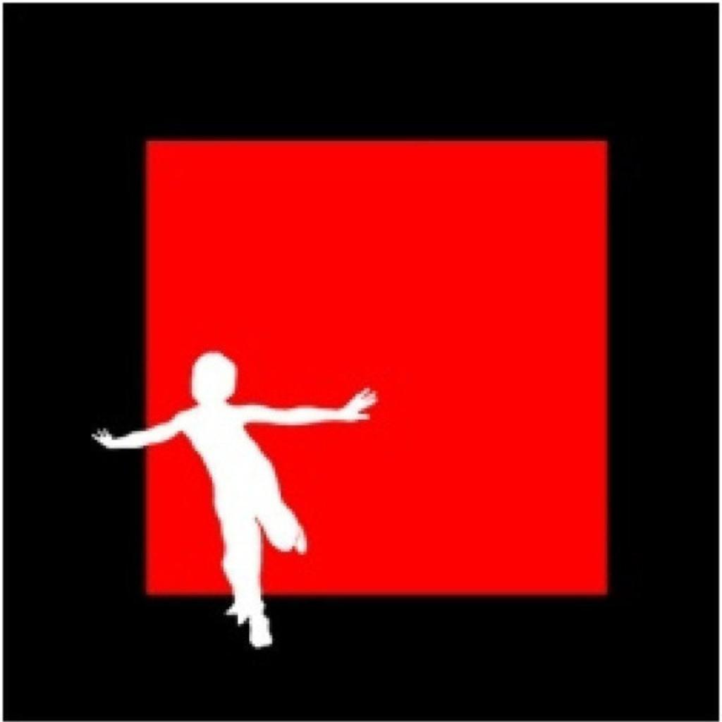 Knut Meinke's profile picture