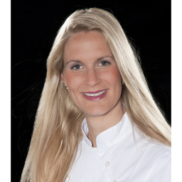 Dr Isabelle Hamburger - Zahnarztpraxis Dr. Isabelle Hamburger - Altdorf