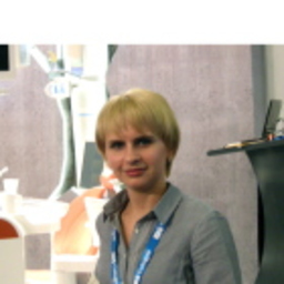 Anna Morozova nude 12