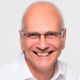 Stephan Pust - Beratung & Training - Oldenburg