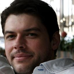 Sebastian Kube