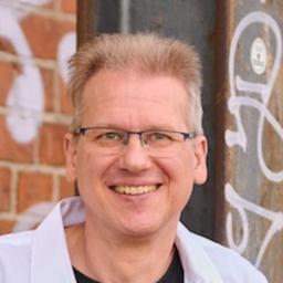 Michael Kallweitt - Michael Kallweitt - Gelsenkirchen