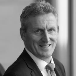 Peter Josten - LogCoop GmbH (Ihr Logistik- und Lagernetzwerkexperte für den Mittelstand) - Düsseldorf