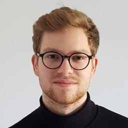 Fynn Linus Kölling - Universität Bremen - Bremen