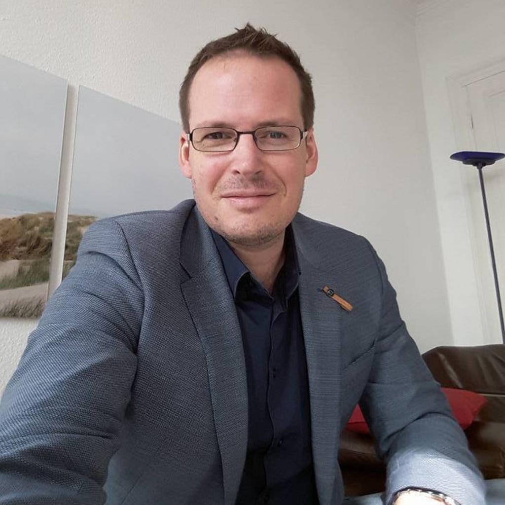 dr wolf bresges psychoanalytische psychotherapeutische praxis rztlicher psychotherapeut. Black Bedroom Furniture Sets. Home Design Ideas
