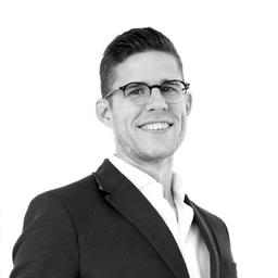 Thomas Zander - Zander-Versicherungsmakler - Viersen