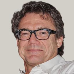 Wilfried Kolb