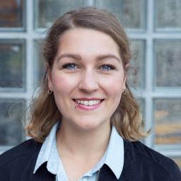 Sabine Fentker - Freelance - Berlin