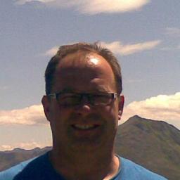 Andreas Alfa's profile picture